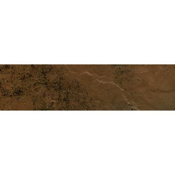 Klinkier Semir Beige Elewacja 6,5x24,5
