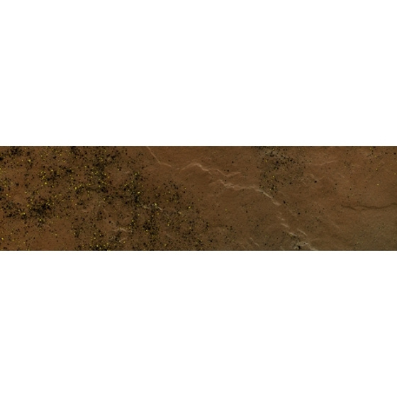Semir Beige Elewacja 24,5x6,6