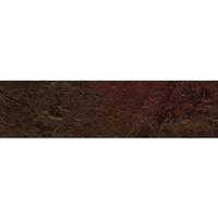 Klinkier Semir Brown Elewacja 6,5x24,5