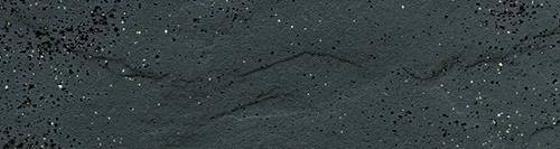 Semir Grafit Elewacja 24,5x6,6