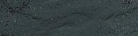 Klinkier Semir Grafit Elewacja 6,5x24,5