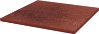 Klinkier Taurus Brown 30x30