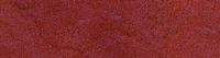 Klinkier Taurus Rosa Elewacja 6,5x24,5