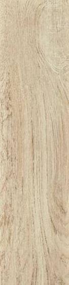 Maloe Bianco Mat 16x65,5