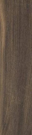 Maloe Brown Mat 16x65,5