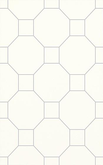 Martynika Bianco Inserto 25x40