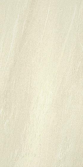 Masto Bianco Mat 29,8x59,8