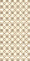 Meisha Bianco Inserto B 30x60