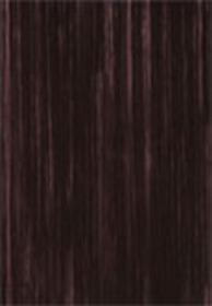 Velvetia Glazura 1 25x36x0,8