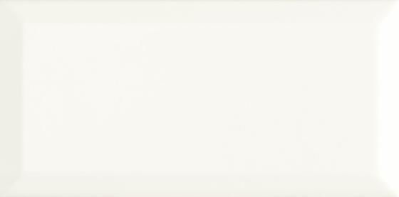 Moonlight Bianco Kafel 9,8x19,8