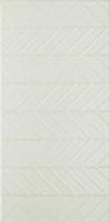 Motivo Crema Inserto Szklane 29,5x59,5