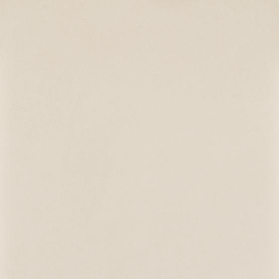 Intero Bianco Mat 59,8x59,8
