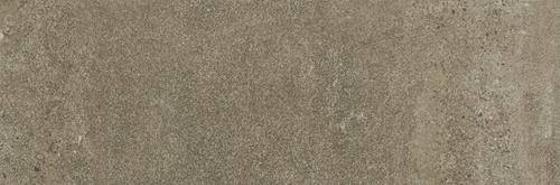 Optimal Brown Mat 24,7x75
