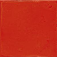 Reflette Rosso 19,8x19,8