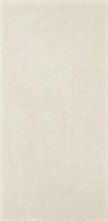 Rino Beige Mat 29,8x59,8