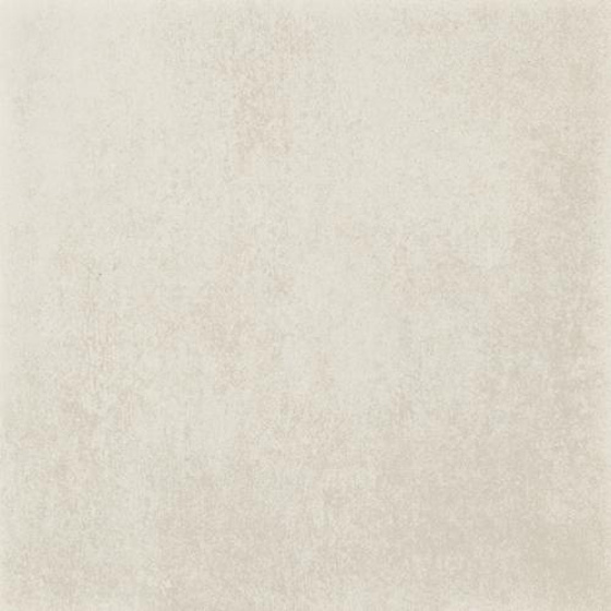 Rino Beige Mat 59,8x59,8