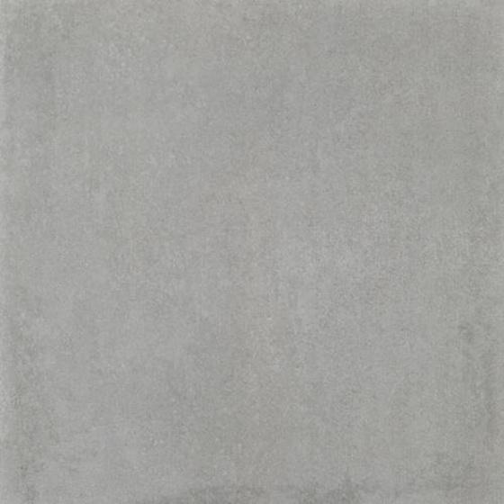 Rino Grafit Mat 59,8x59,8