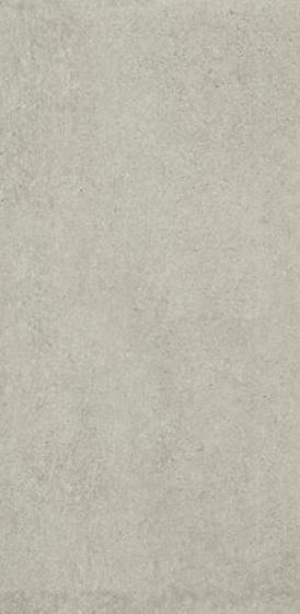 Rino Grys Mat 29,8x59,8