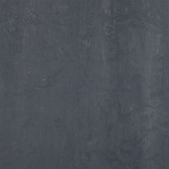 Mistral Nero Mat 59,8x59,8