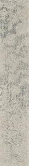 Rino Grys Listwa Mat 8x44,8