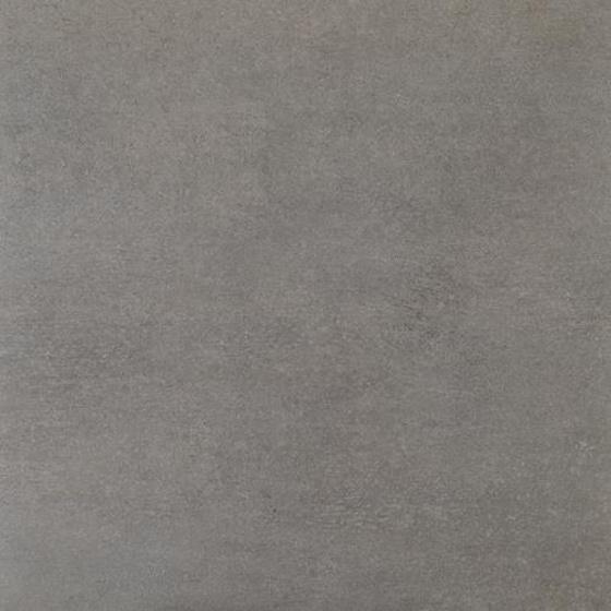Rino Nero Półpoler 59,8x59,8