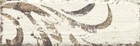 Rondoni Bianco Inserto Struktura B 9,8x29,8