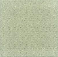 Bazo Beige Sól-Pieprz Struktura 19,8x19,8