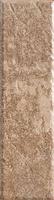 Scandiano Rosso Elewacja 24,5x6,6