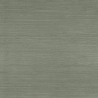 Sottilo Verde 33,3x33,3