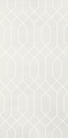 Taiga Silver Dekor 29,5x59,5