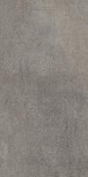 Taranto Umbra Półpoler 29,8x59,8