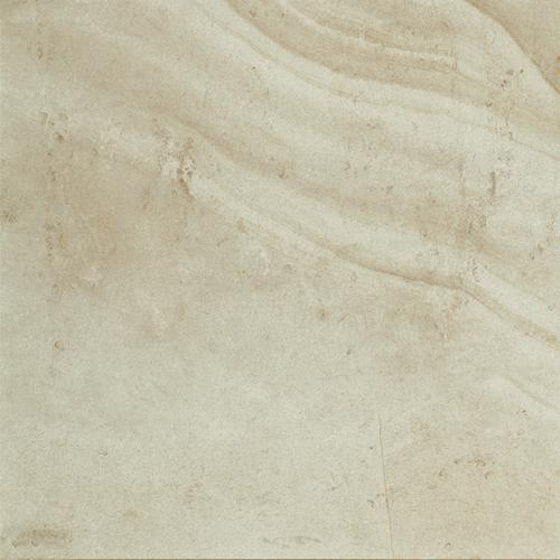 Teakstone Bianco Mat 60x60