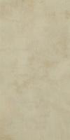 Tecniq Beige Półpoler 29,8x59,8