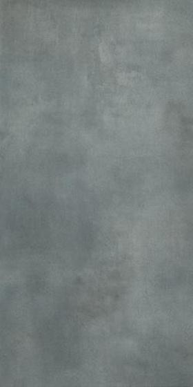 Tecniq Silver Półpoler 29,8x59,8