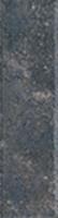 Viano Antracite Elewacja 24,5x6,6