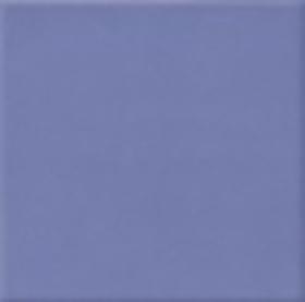Pastel Glazura 11 20x20x0,8