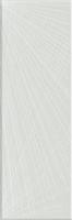 Yoshioka Ivory Inserto Szklane 20x60