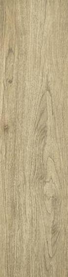 Almonte Natural Mat 29,8x119,8