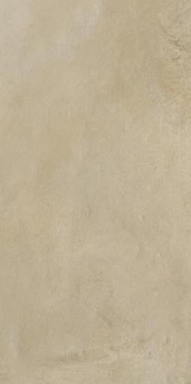 Tigua Beige Mat 29,8x59,8