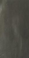 Tigua Grafit Mat 29,8x59,8