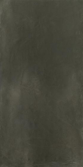 Tigua Grafit Mat 59,8x119,8