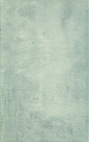Muro Grys 25x40
