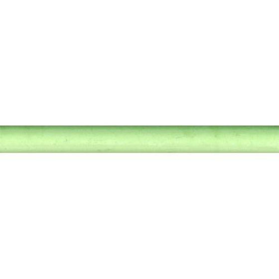 Yasmina Verde Cygaro 2,5x25