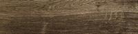Abigaile Wood Struktura 59,8x14,8
