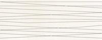 Abisso White Dekor 2 29,8x74,8