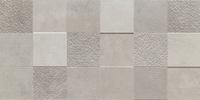 Blinds Grey Struktura Dekor 1 29,8x59,8