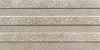 Blinds Grey Struktura Dekor 2 29,8x59,8