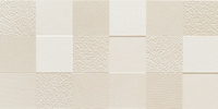 Blinds White Struktura Dekor 1 29,8x59,8