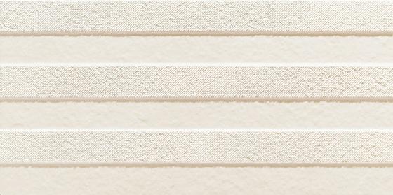 Blinds White Struktura Dekor 2 29,8x59,8
