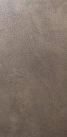 Bunkyo 2B 29,8x59,8